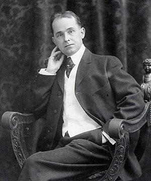 McCay, Winsor (1896-1962)