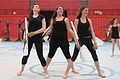 Winter Guard Preview Show 08.jpg