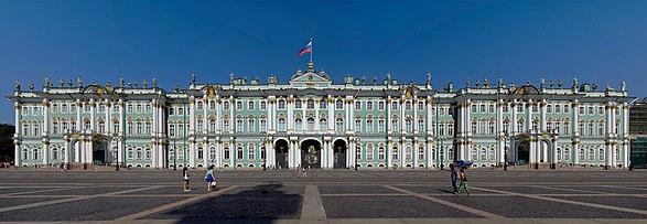 587px-Winter_Palace_Panorama_2.jpg