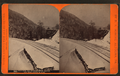 Winter at Horse Shoe Bend, on the Penn'a R. R, by R. A. Bonine.png