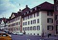 Winterthur in 1974 04.JPG