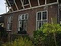 Wipmolen met stelling - AMR Molenfoto - 20539179 - RCE.jpg