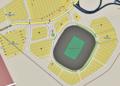 Wirsol Rhein-Neckar-Arena.png