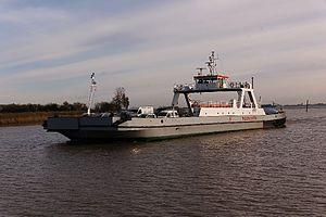 Wischhafen (Ship) 2011-by-RaBoe-14.jpg