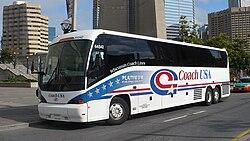 Wisconsin Coach Lines 64542.JPG