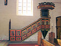 Wismar Heiligen-Geist-Kirche 04.jpg