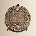 Wismar Schilling since 1433.jpg