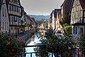 Wissembourg-2.jpg