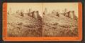 Witch Rocks, near Echo, by Watkins, Carleton E., 1829-1916.png
