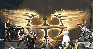 Within Temptation - Sofia Rocks cropped.jpg