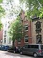 Witten Haus Robert-Koch-Straße 12.jpg