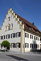 Wittislingen Rathaus 609.JPG