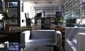 Wizualizacja biura w ArchiCAD.png