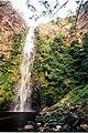 Wli Falls01.jpg