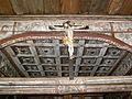 Wnętrze kościoła w Grywałdzie 4.jpg