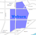 Woburn map.PNG
