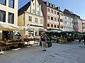 Wochenmarkt, Freising.jpg