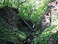 Wodospad Vasse Baek - panoramio.jpg