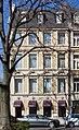 Wohn- und Geschäftshaus Kupfergasse 14-0076.jpg