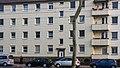 Wohnhäuser Melatengürtel 96, Köln-8052.jpg