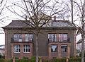 Wohnhaus, Mozartstraße 11-13, 2016-03.jpg