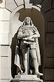 Wolfgang Freiherr von Polheim-Denkmal (viennpixelart).jpg
