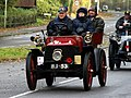 Wolseley 1902 on London to Brighton VCR 2008 (3012144025).jpg