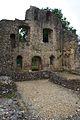 Wolvesey Castle, Winchester 2014 08.jpg
