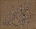 Woman Seated on the Ground MET 36.101.4.jpg