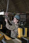 Woman warriors deploy with the 40th CAB 160324-Z-JK353-015.jpg