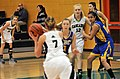 Women basketball vs UBC Nov. 29 21 (11177604003).jpg