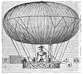 Wonderful Balloon Ascents, 1870 - Ascent of the Duke of Chartres.jpg