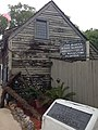 Wood school in St Augustine FL.JPG