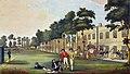 Woolwich, RMA Cadets Barracks 1851 LMA.jpg