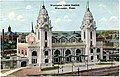 Worcester Union Station 1911 postcard.jpg