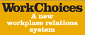WorkChoices Logo.PNG