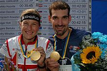 World Orienteering Championships 2007 - middle distance 04.jpg
