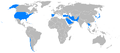 World operators of the AH-1.png