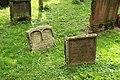 Worms juedischer Friedhof Heiliger Sand 030 (fcm).jpg