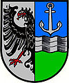 Wremen-Wappen.jpg