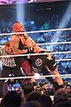 WrestleMania XXX IMG 4997 (13771422084).jpg