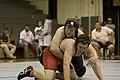Wrestling centraldavidson004.jpg