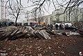 Wrocław - fotopolska.eu (258827).jpg
