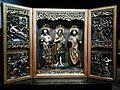 Wrocław Triptych with Saints.jpg