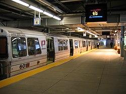 Transportation In New York City Wikipedia