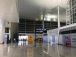 Wuhan Tianhe Airport T3 7.jpg