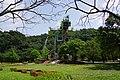 Wulaokeng Scenic Area 武荖坑風景區 - panoramio.jpg