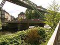 Wupperbrücke Wartburgstraße 01 ies.jpg