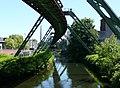 Wuppertal (10466849645).jpg