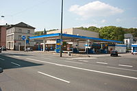 Wuppertal - Friedrich-Engels-Allee 237 01 ies.jpg